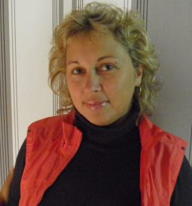 elena-malionova