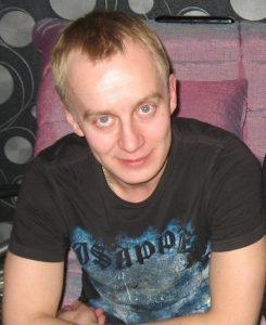 max-korobkov